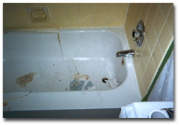 bathtub refinishing businesses in Canada - Hotfrog Canada - free